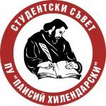 Лого СС